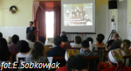 Wilamowice international conference